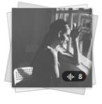 2015-04-27 10_53_44-EMix! Radio _ Free Listening on SoundCloud