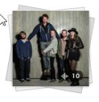 2015-04-29 07_12_47-EMix! Radio _ Free Listening on SoundCloud