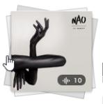 2015-05-04 11_12_41-EMix! Radio _ Free Listening on SoundCloud