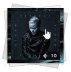 2015-05-14 09_49_19-EMix! Radio _ Free Listening on SoundCloud