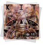 2015-05-19 07_49_20-EMix! Radio _ Free Listening on SoundCloud